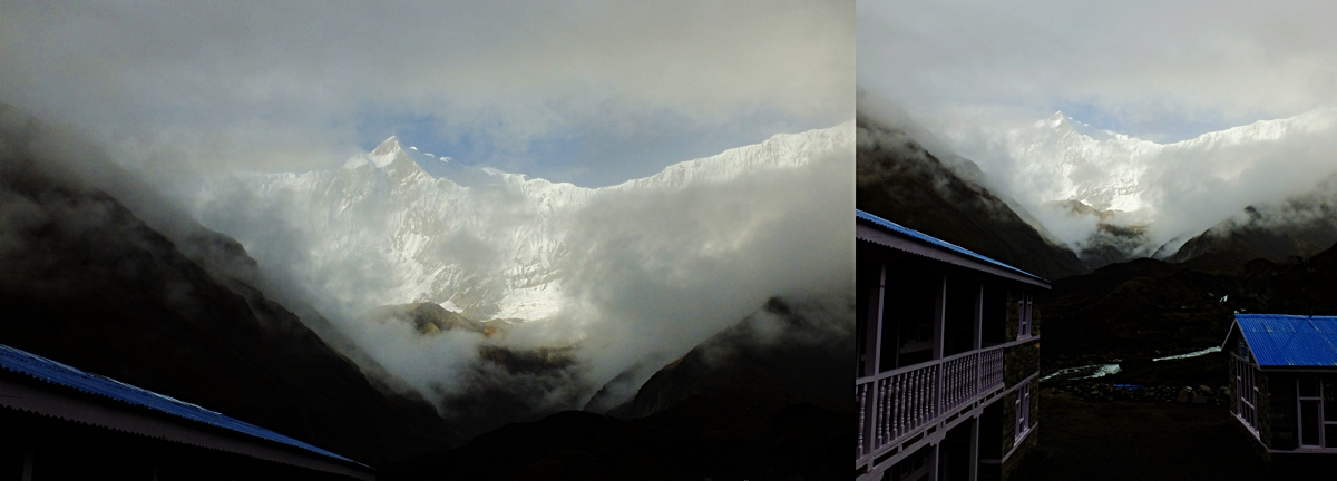 Annapurna_Nepal_23