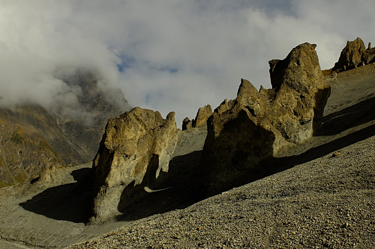 Annapurna_Nepal_24