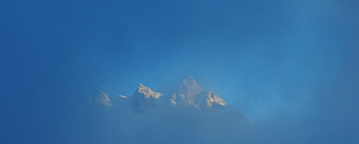 Annapurna_Nepal_27