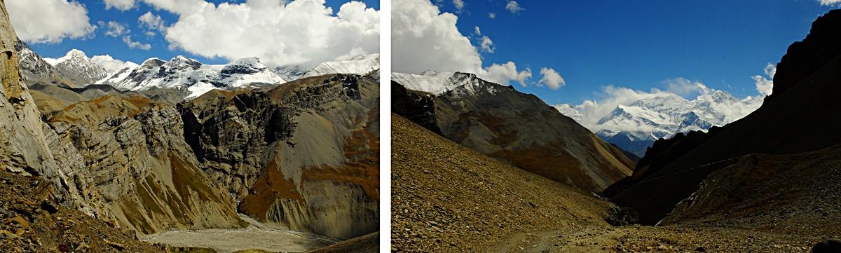 Annapurna_Nepal_29