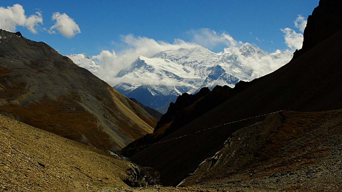 Annapurna_Nepal_30