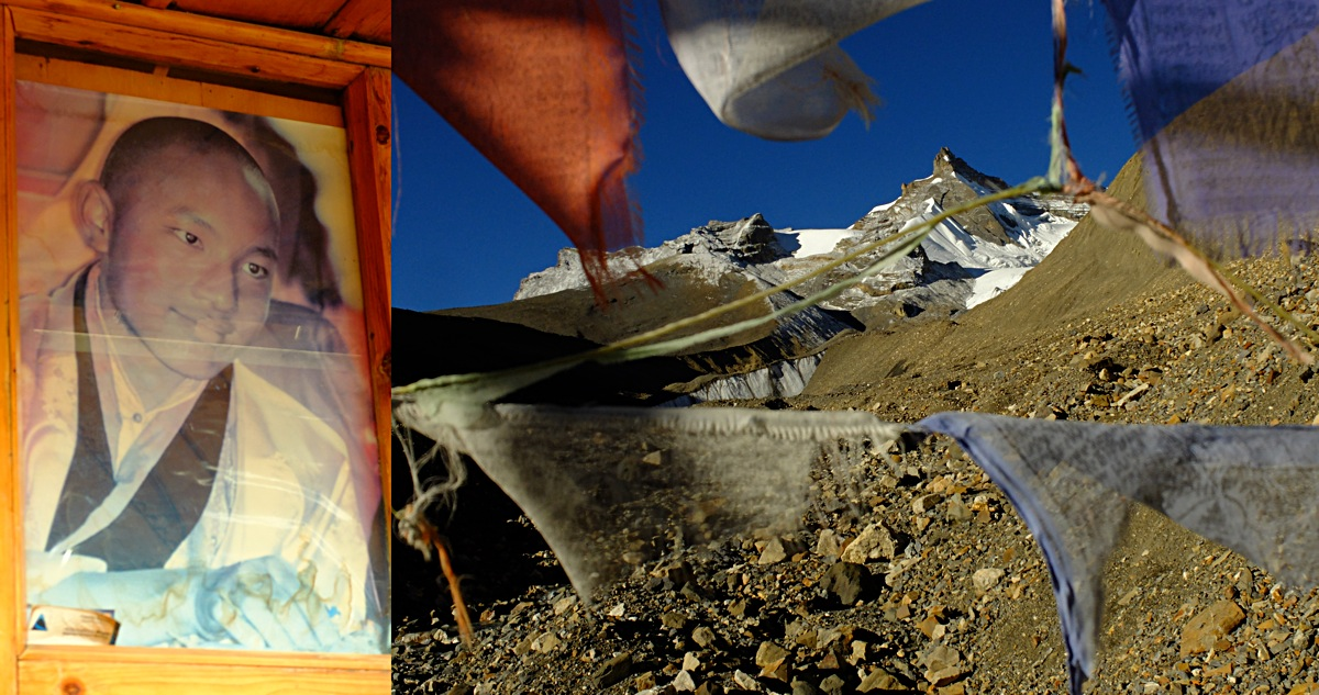 Annapurna_Nepal_31