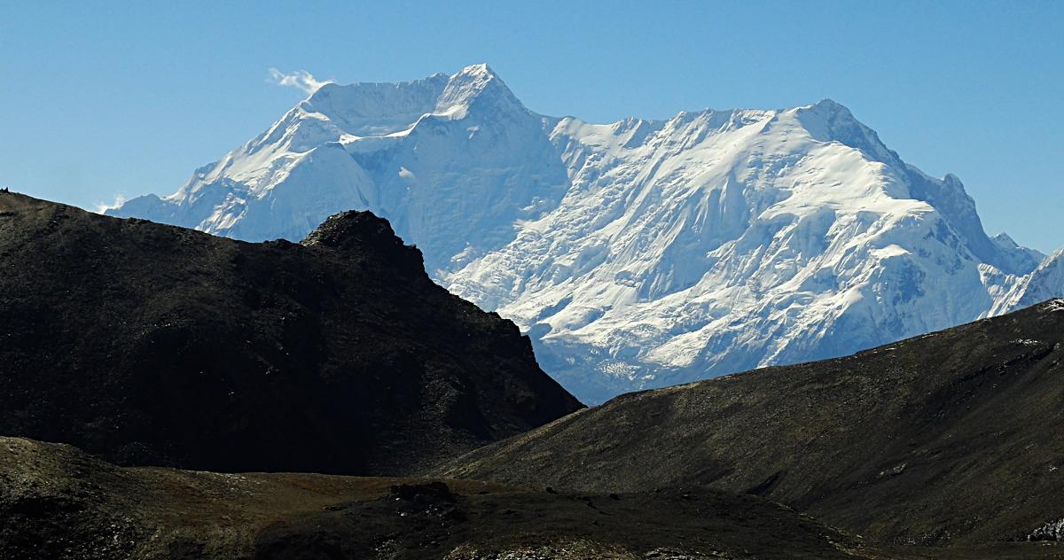 Annapurna_Nepal_32
