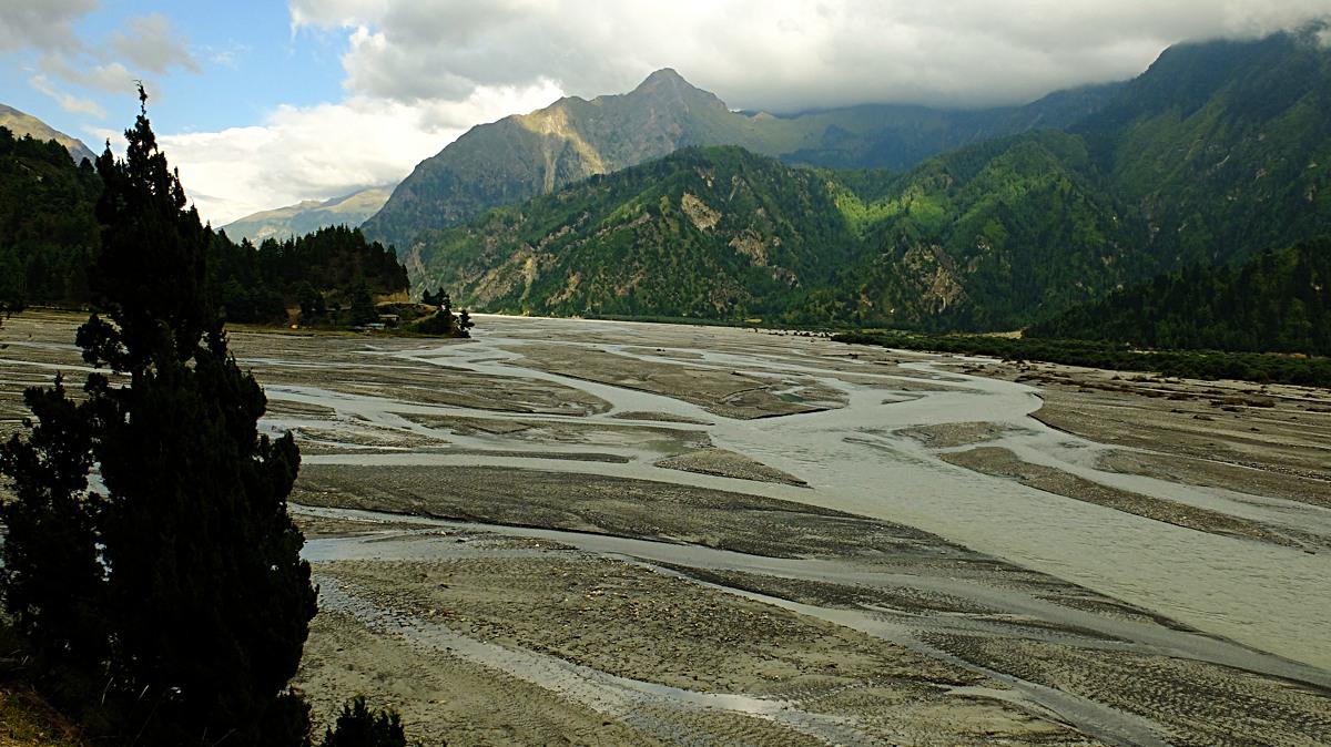 Annapurna_Nepal_33