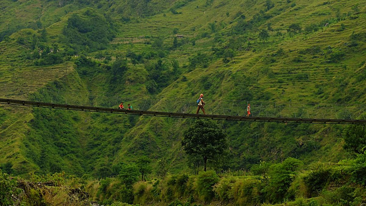 Annapurna_Nepal_34