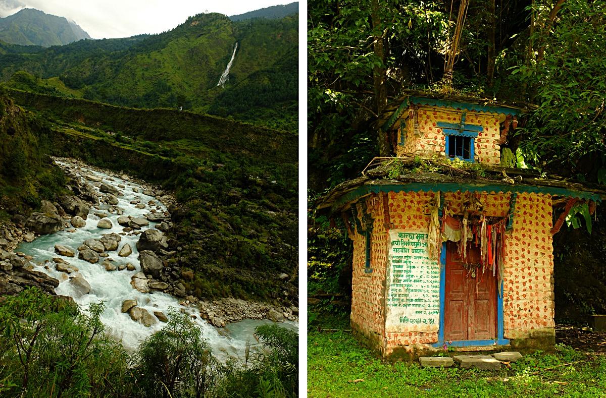 Annapurna_Nepal_35