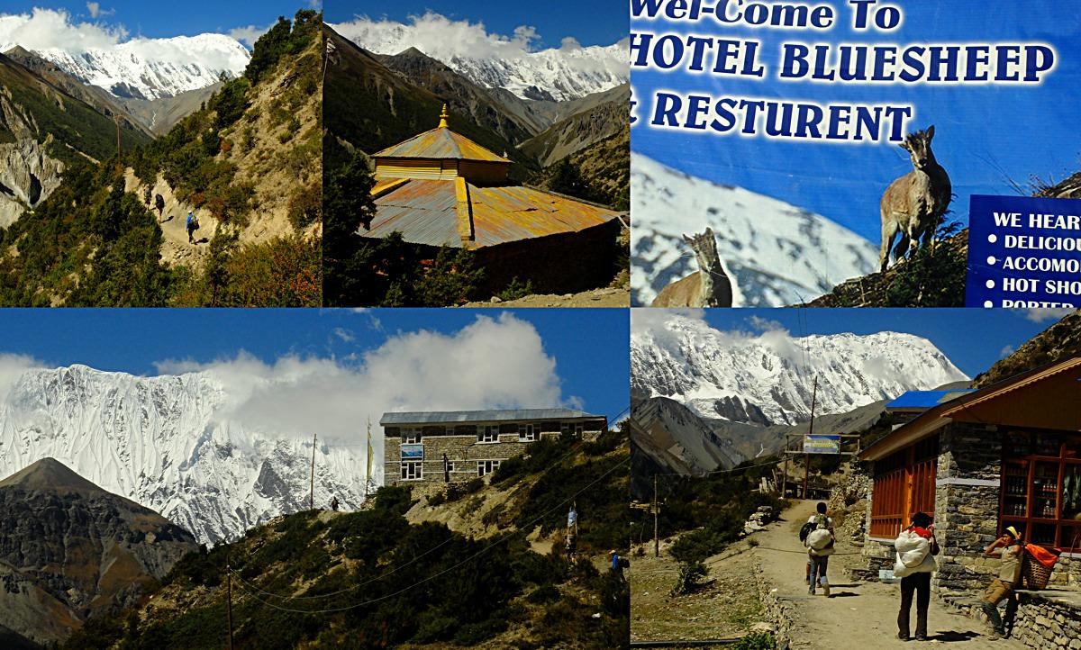 Annapurna_Trail_22