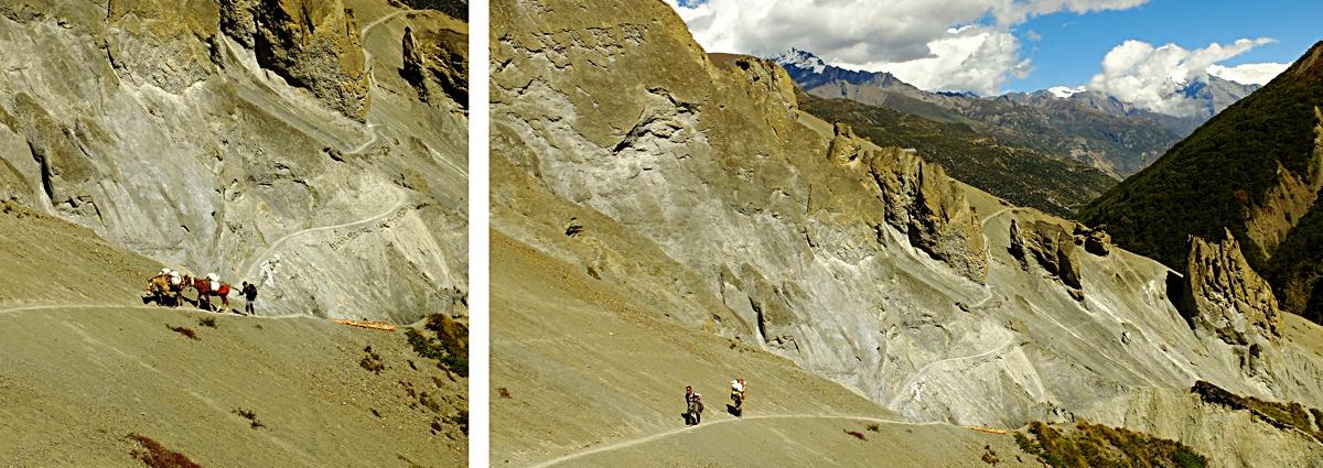 Annapurna_Trail_23