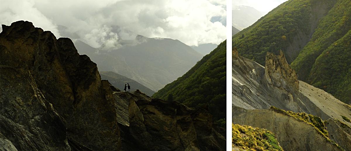 Annapurna_Trail_24