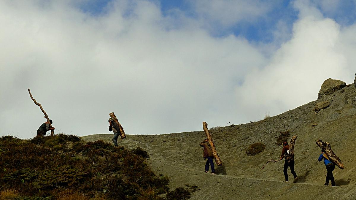 Annapurna_Trail_25