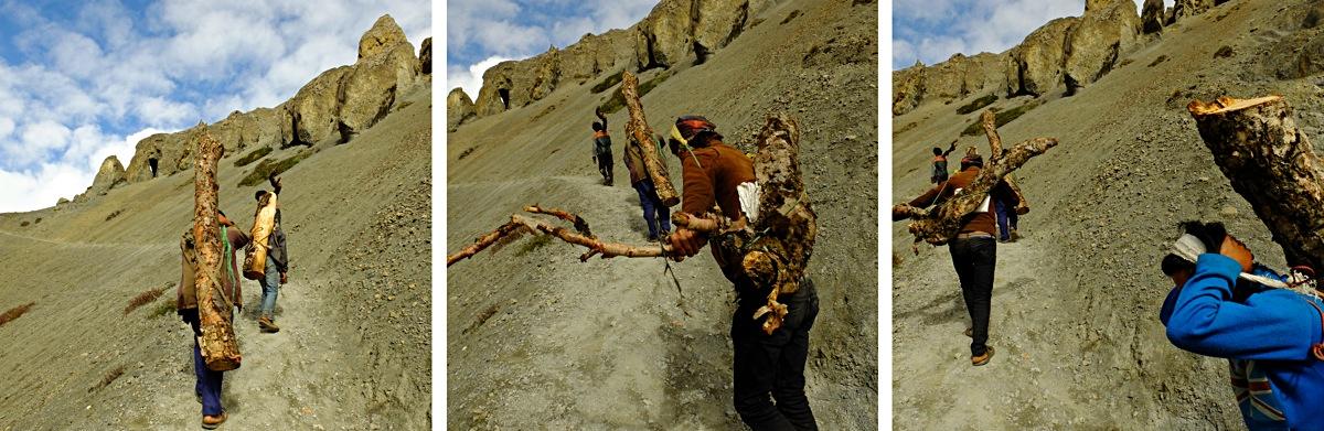 Annapurna_Trail_26