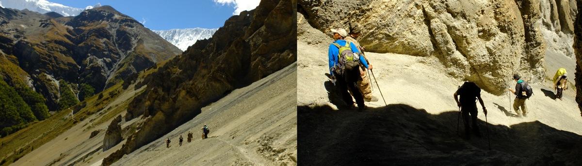 Annapurna_Trail_27