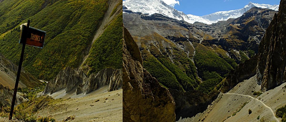 Annapurna_Trail_28