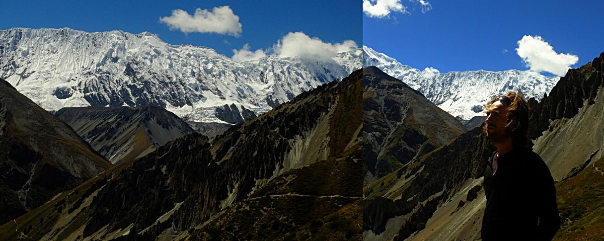 Annapurna_Trail_29