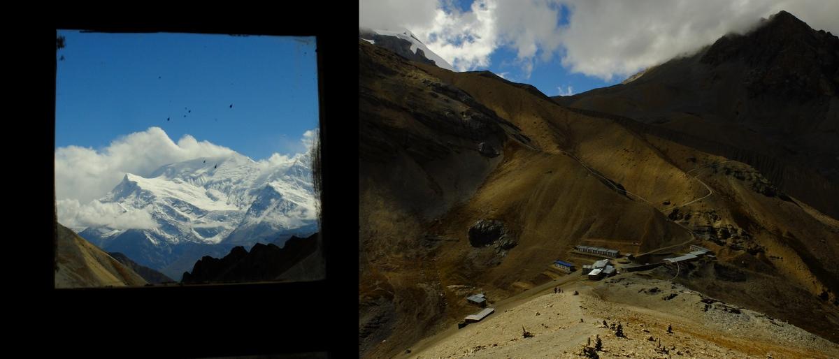 Annapurna_Trail_30