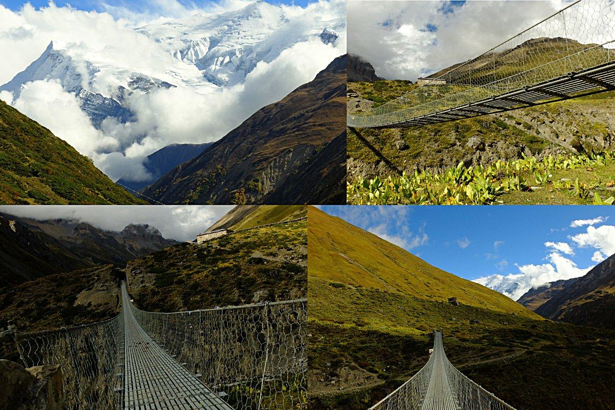 Annapurna_Trail_31