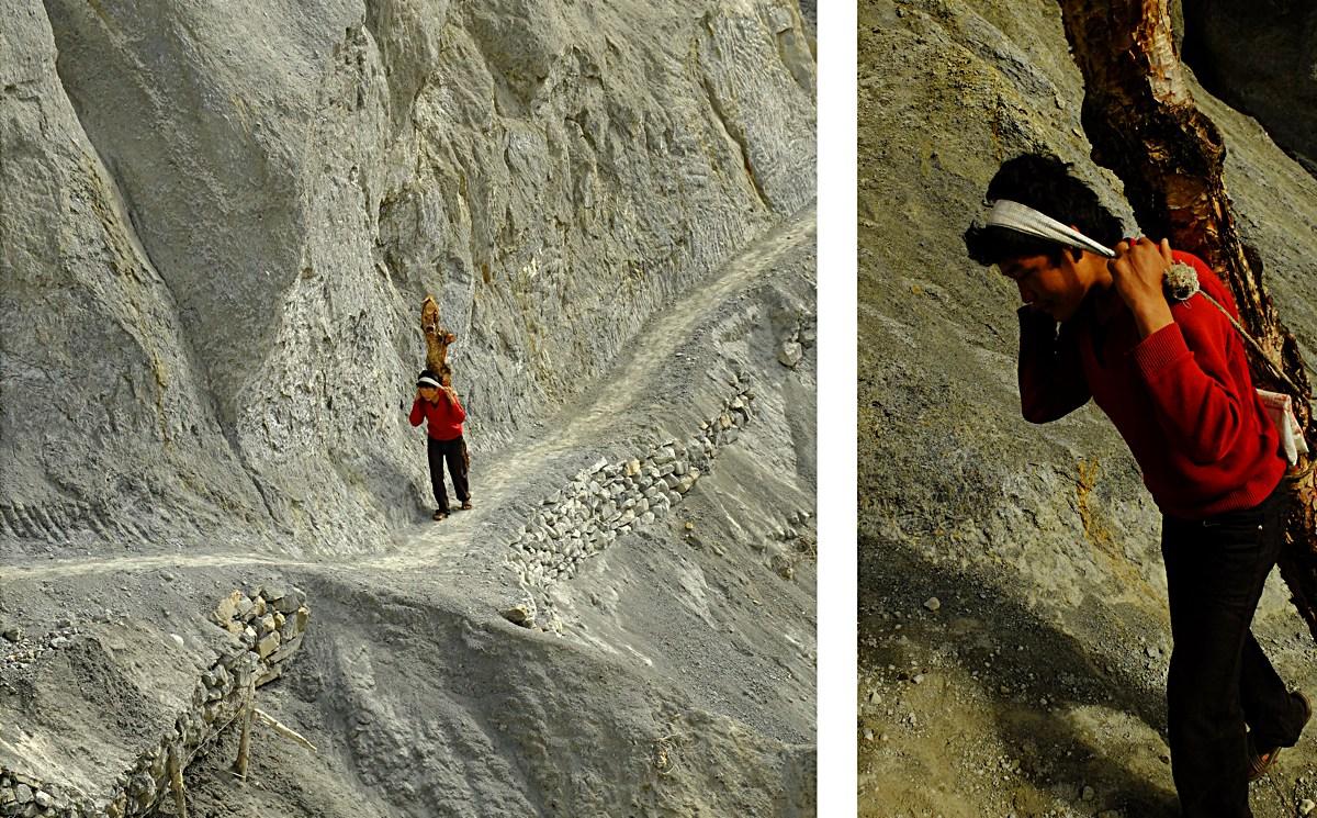 Annapurna_Trail_33