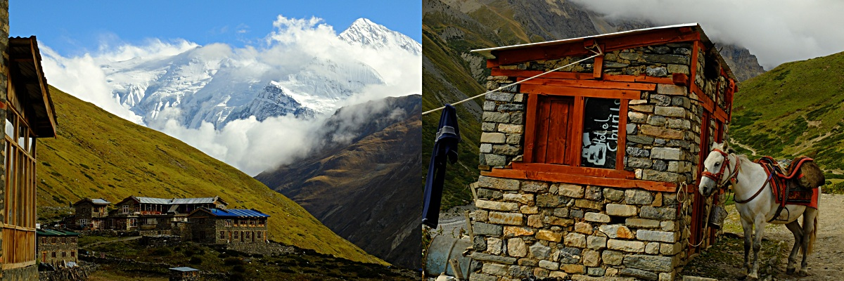 Annapurna_Trail_34