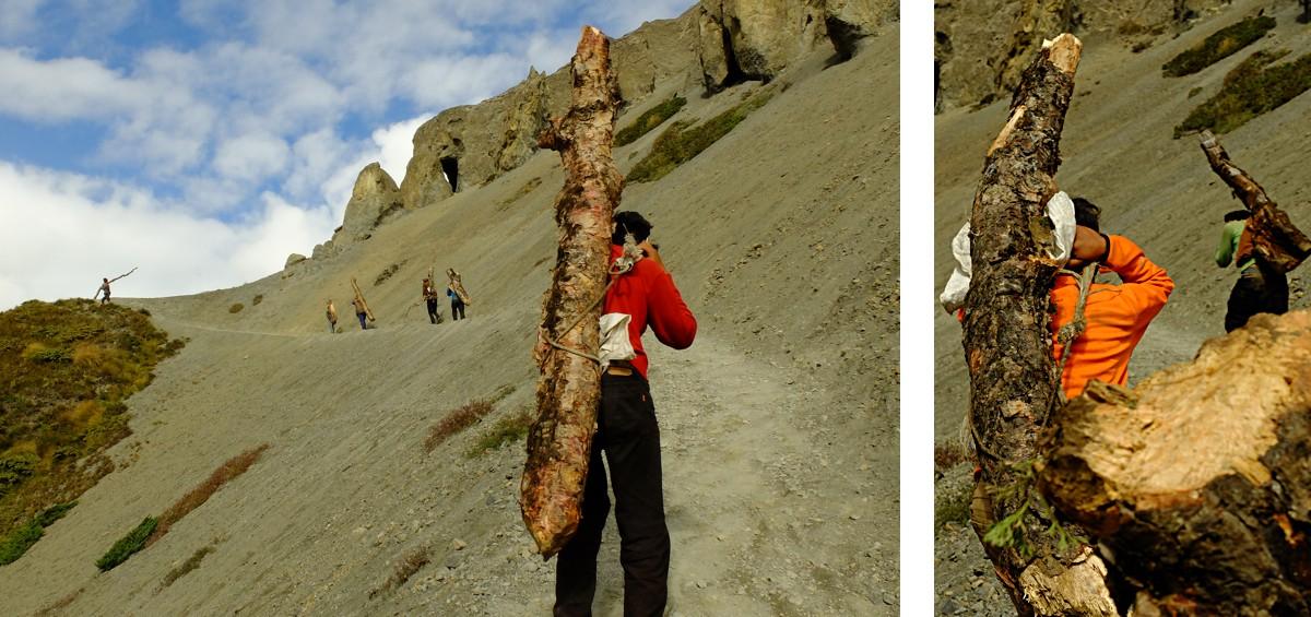 Annapurna_Trail_35