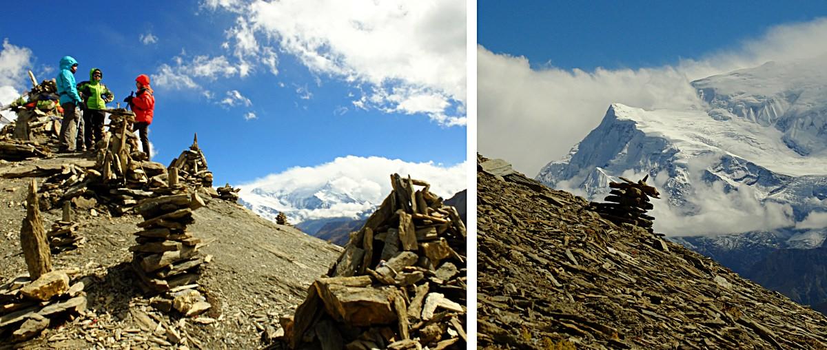 Annapurna_Trail_36