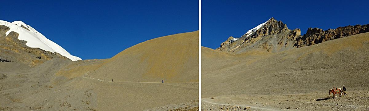 Annapurna_Trail_37