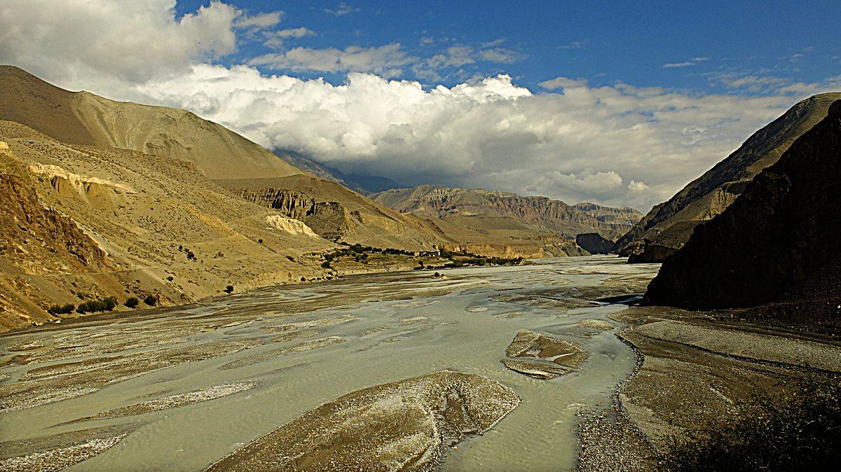 Mustang_Nepal_10