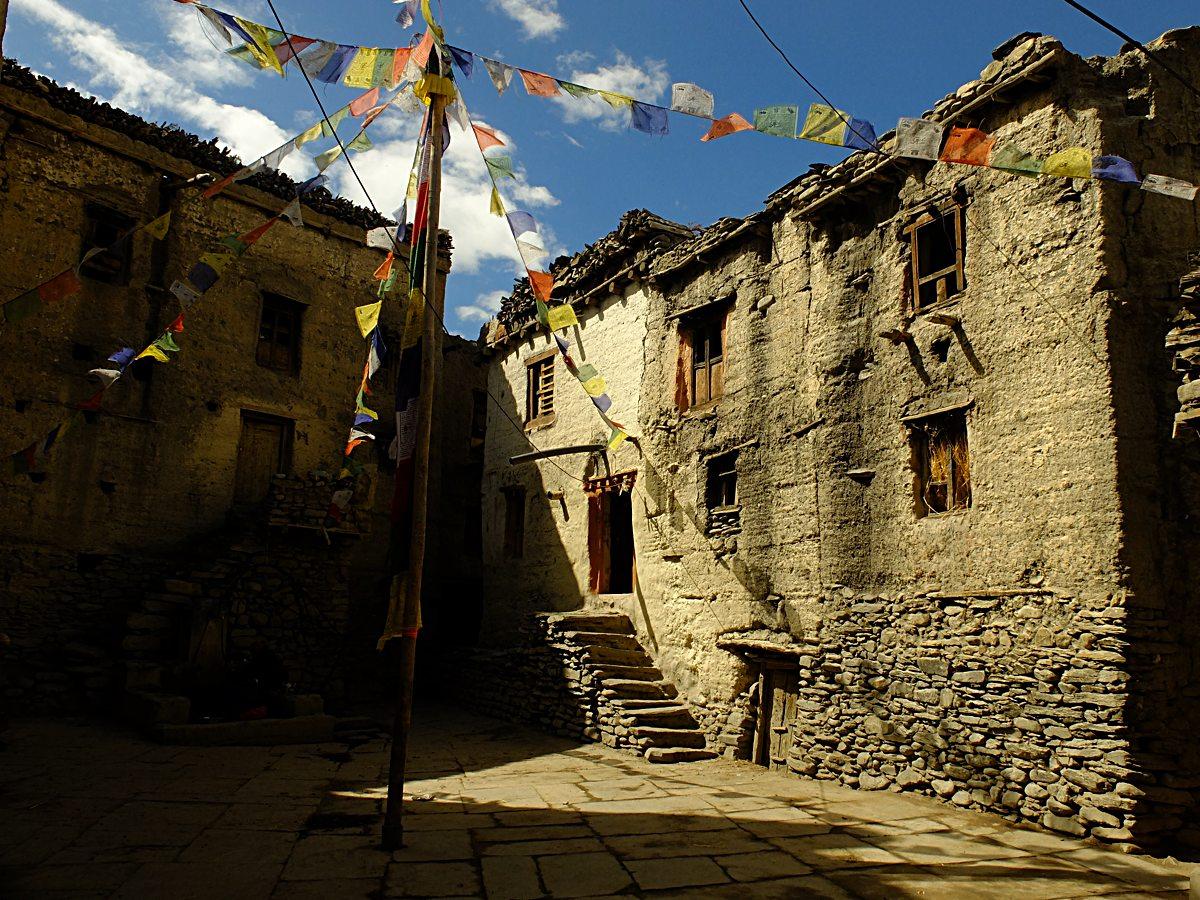 Mustang_Nepal_11