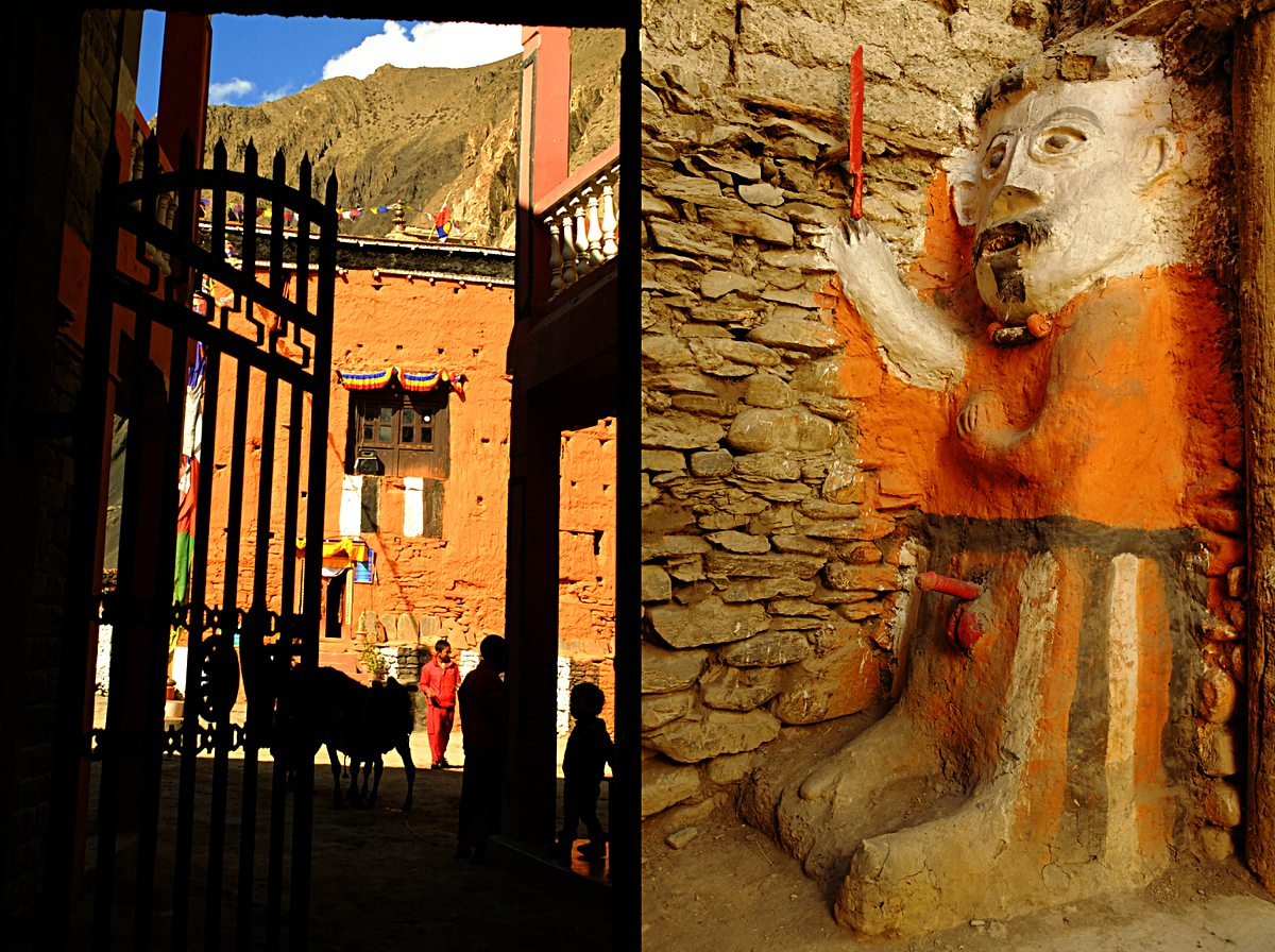 Mustang_Nepal_12
