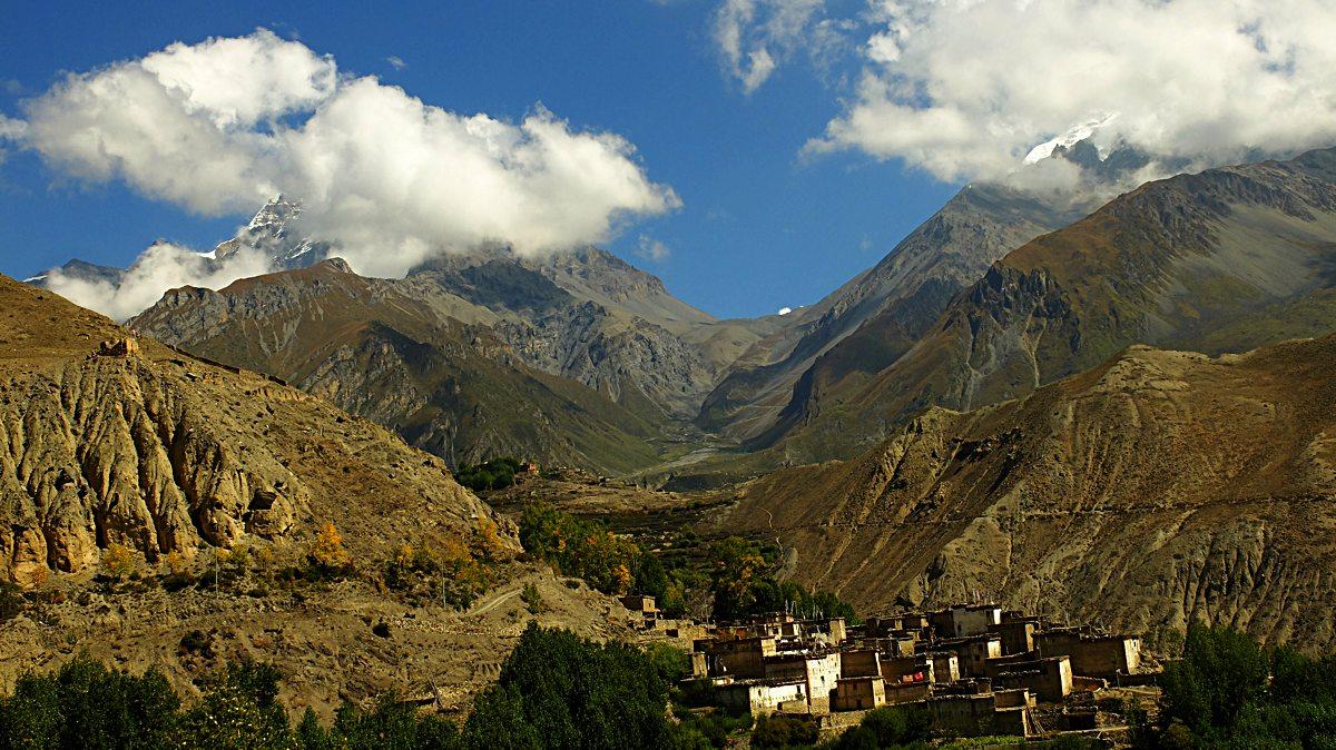 Mustang_Nepal_13
