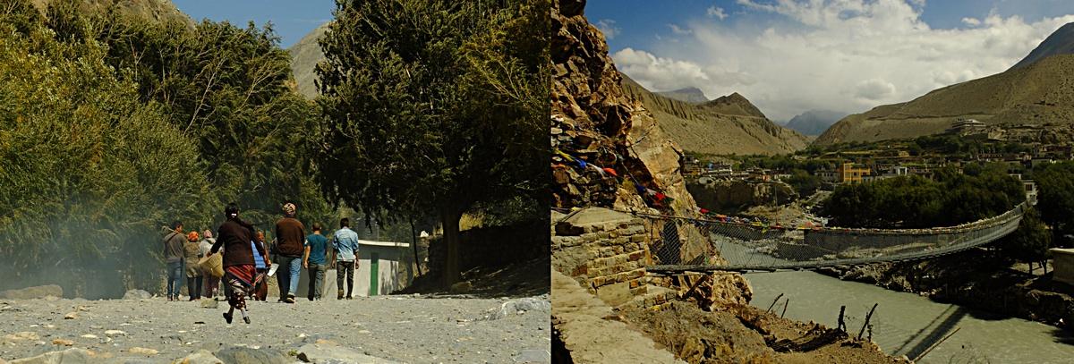 Mustang_Nepal_14