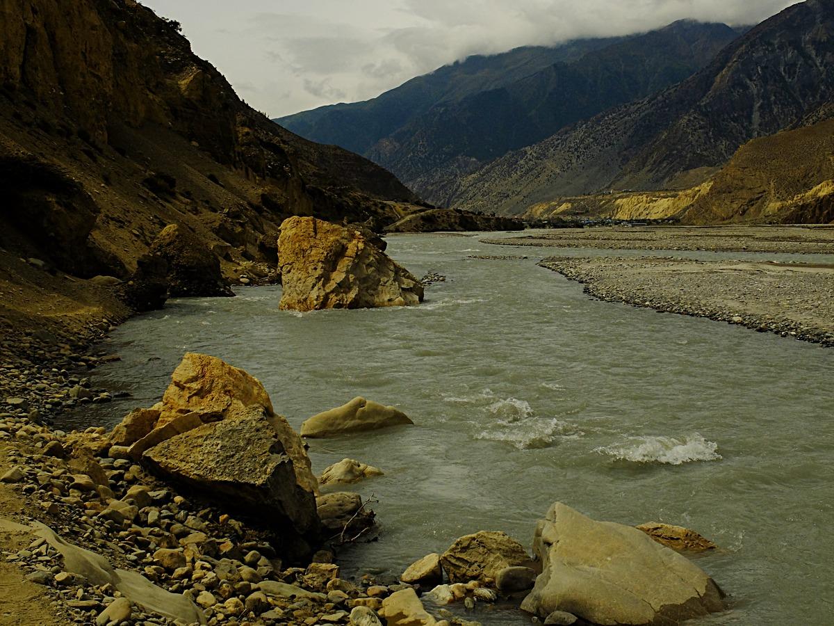 Mustang_Nepal_17