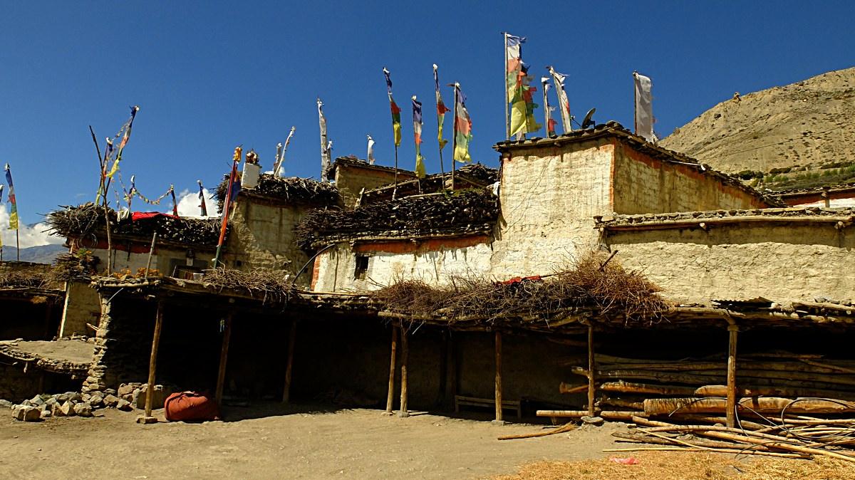 Mustang_Nepal_5