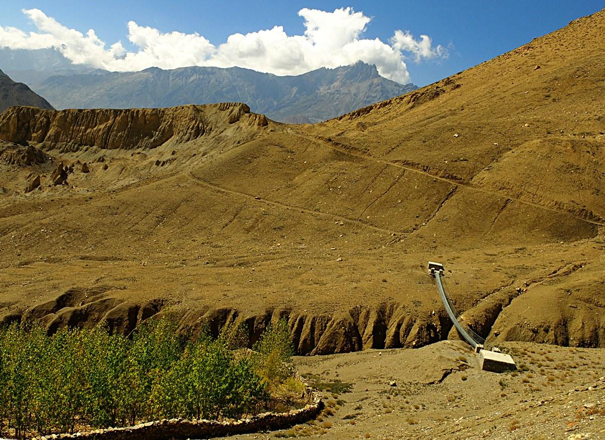 Mustang_Nepal_6