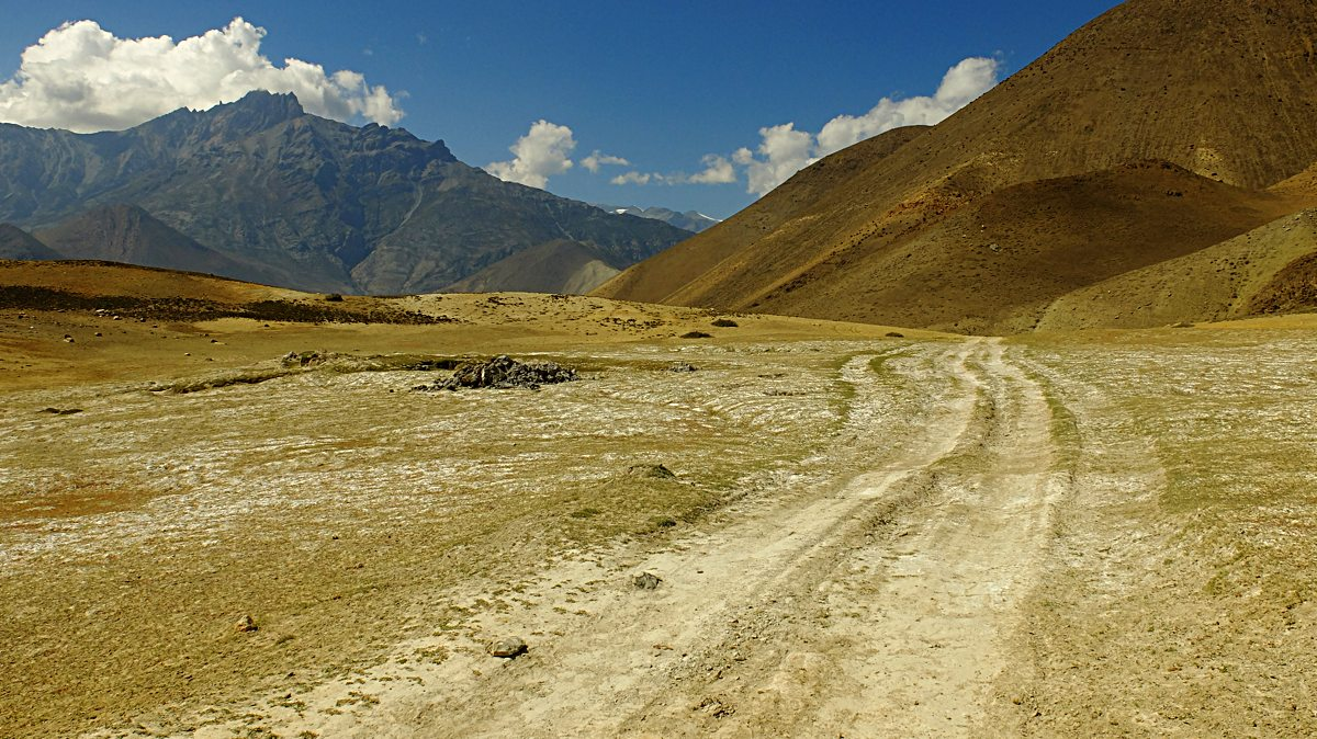 Mustang_Nepal_8
