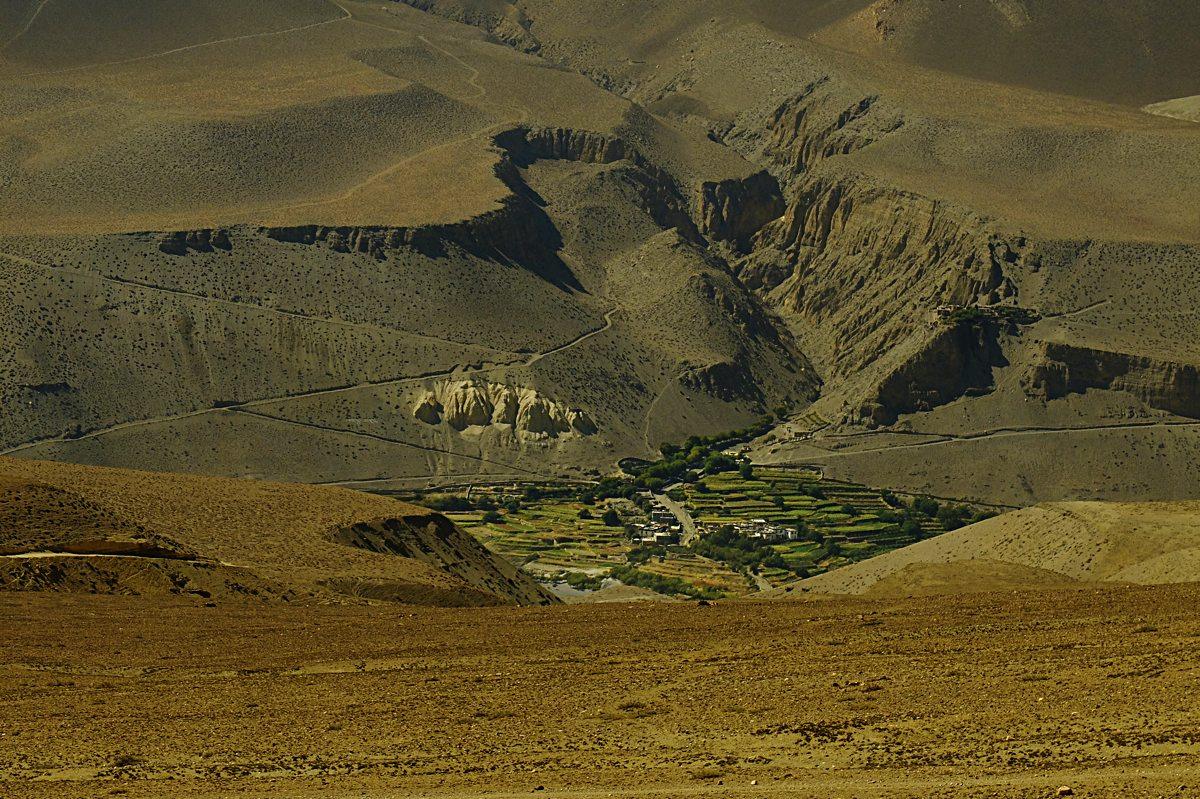 Mustang_Nepal_9