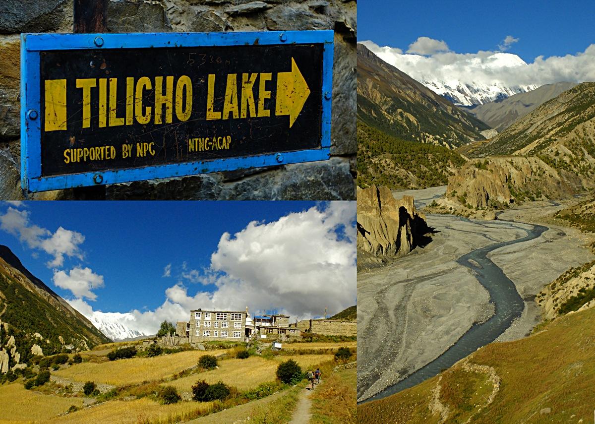 Trekking_Annapurna_23