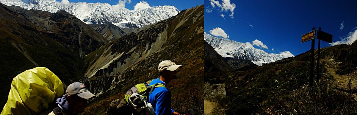 Trekking_Annapurna_24