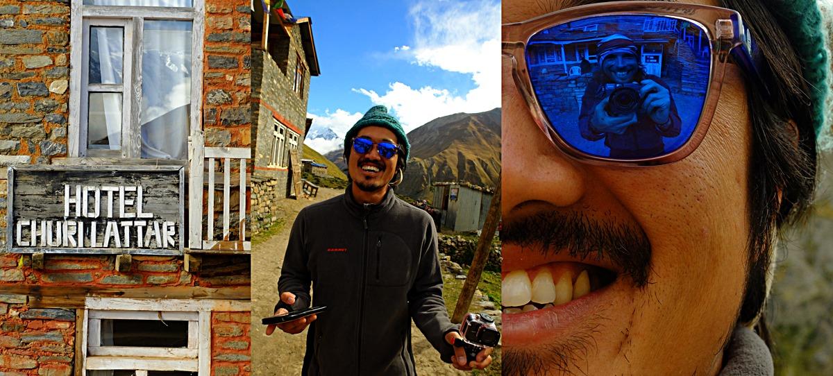 Trekking_Annapurna_25