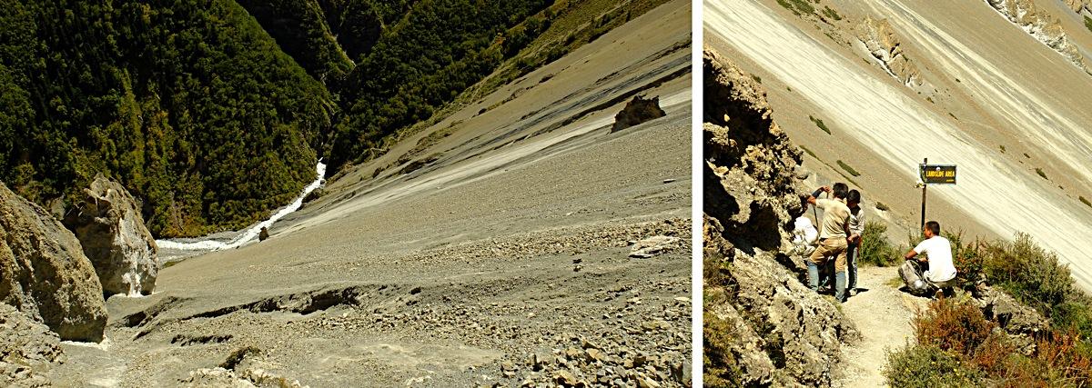 Trekking_Annapurna_26