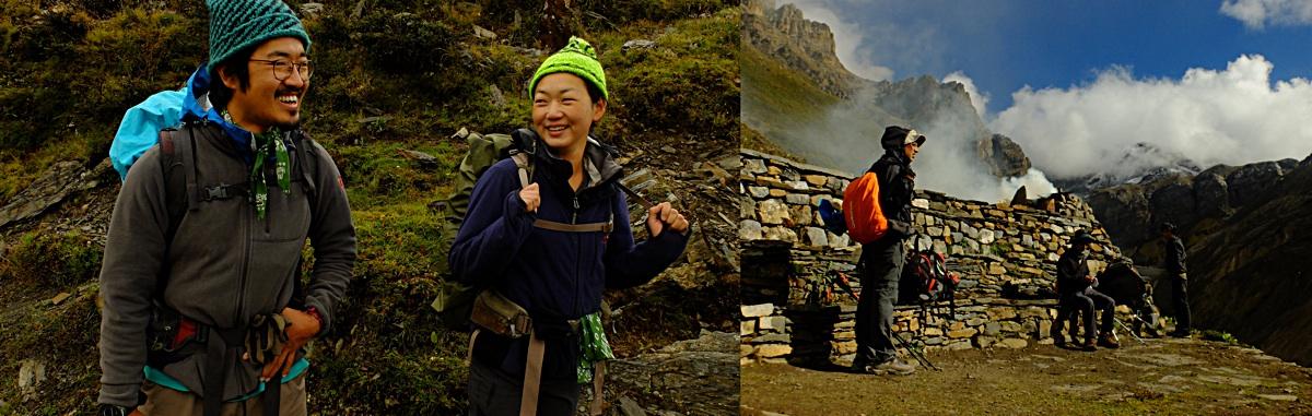 Trekking_Annapurna_27