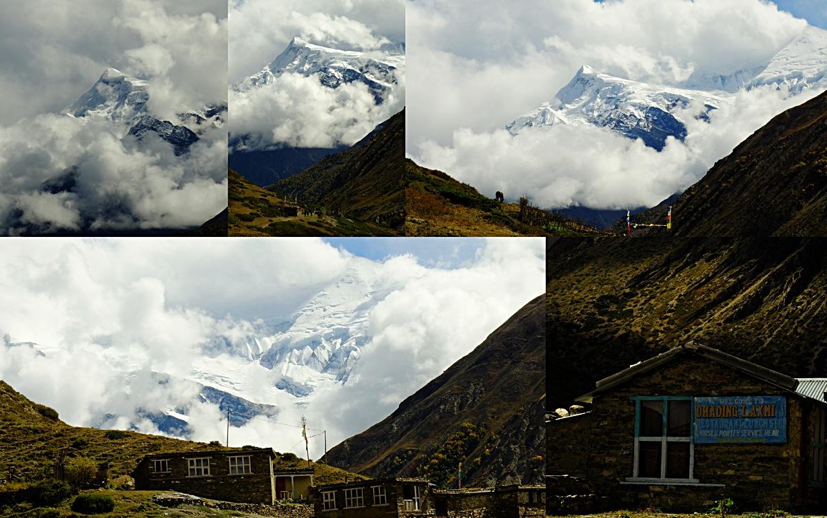 Trekking_Annapurna_29