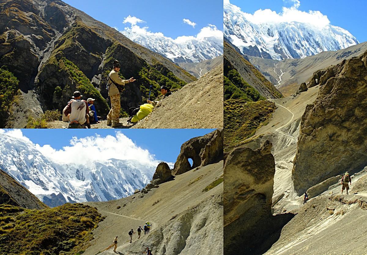 Trekking_Annapurna_31