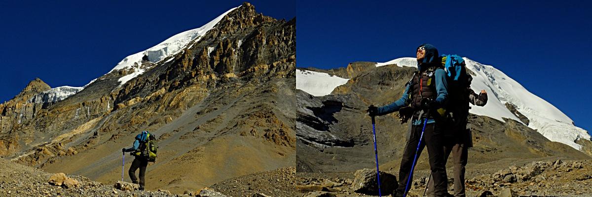 Trekking_Annapurna_32