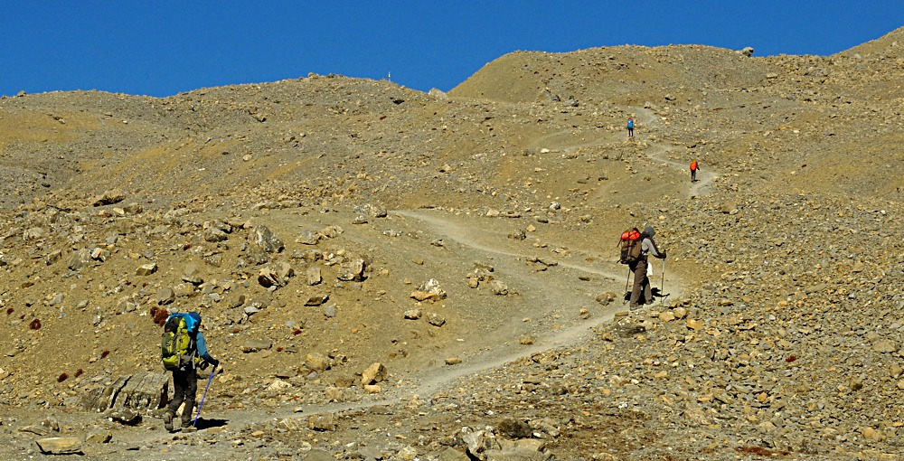 Trekking_Annapurna_34