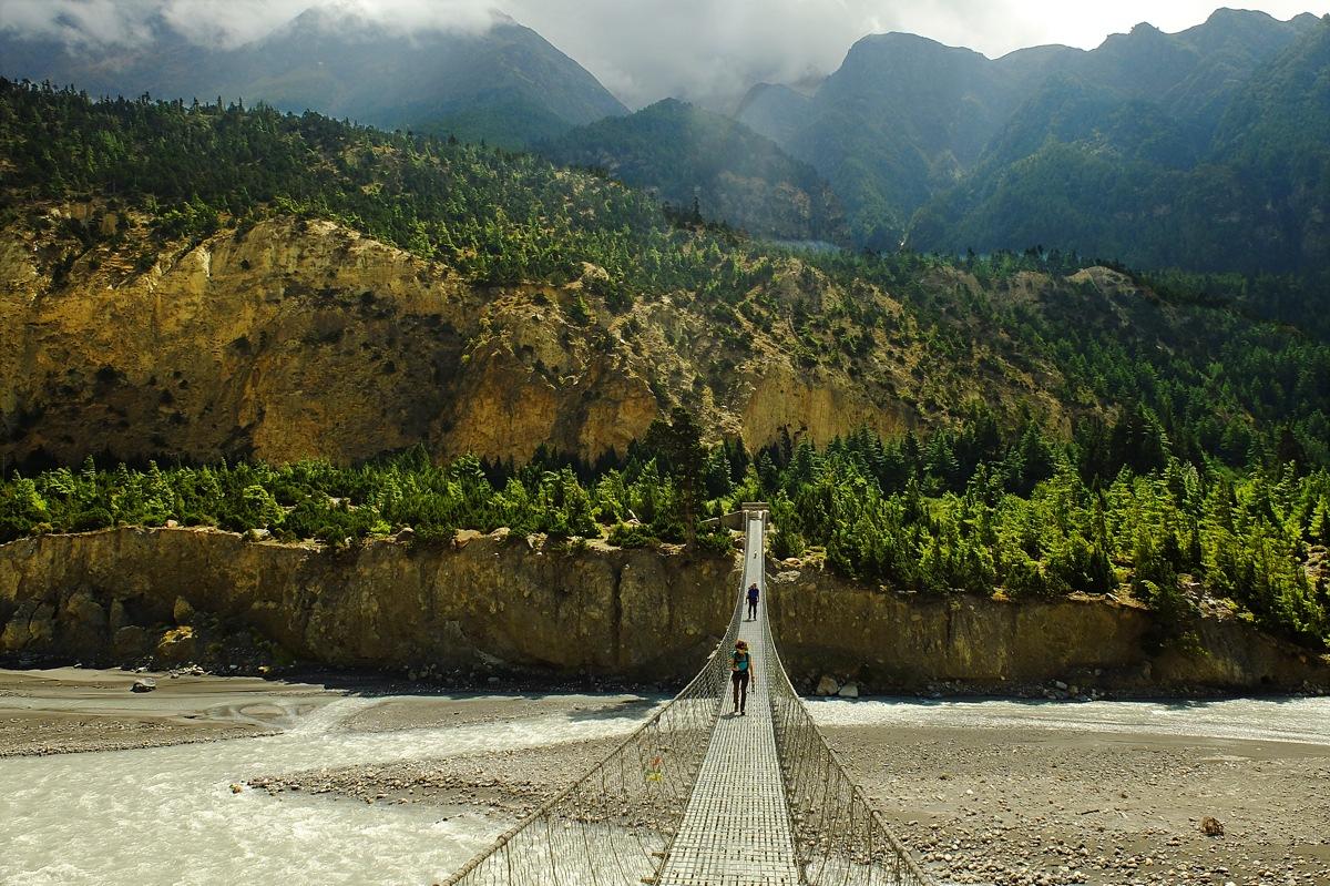 Trekking_Annapurna_35