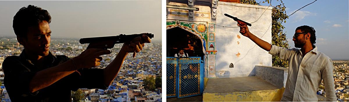 Jodhpur_Rajasthan_10