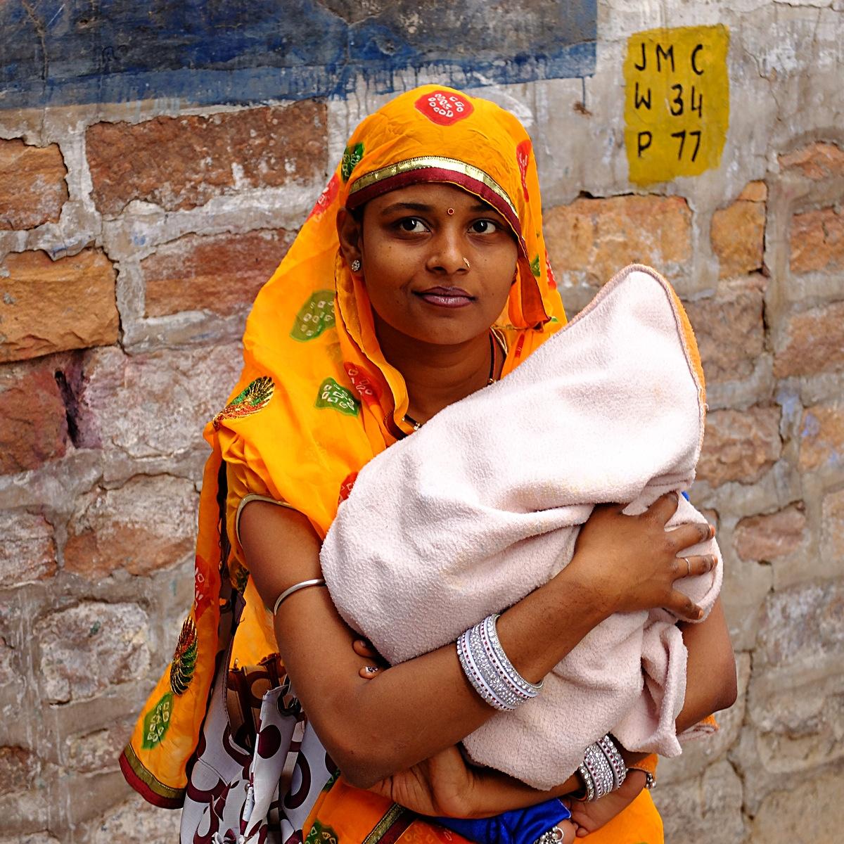 Jodhpur_Rajasthan_2