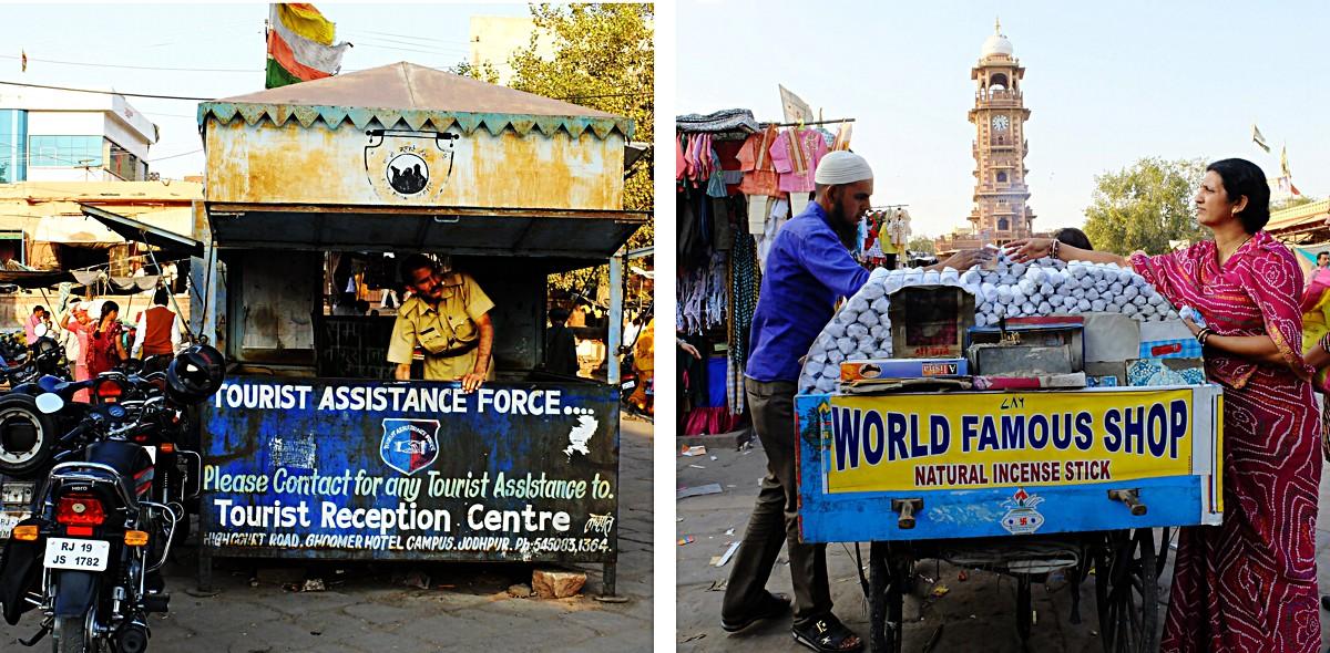 Jodhpur_Rajasthan_5