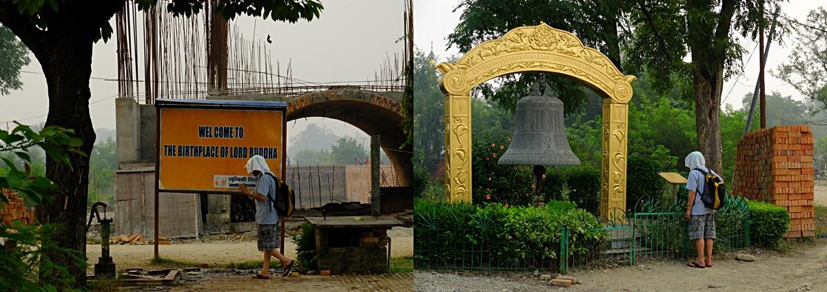 Lumbini_Nepal_6