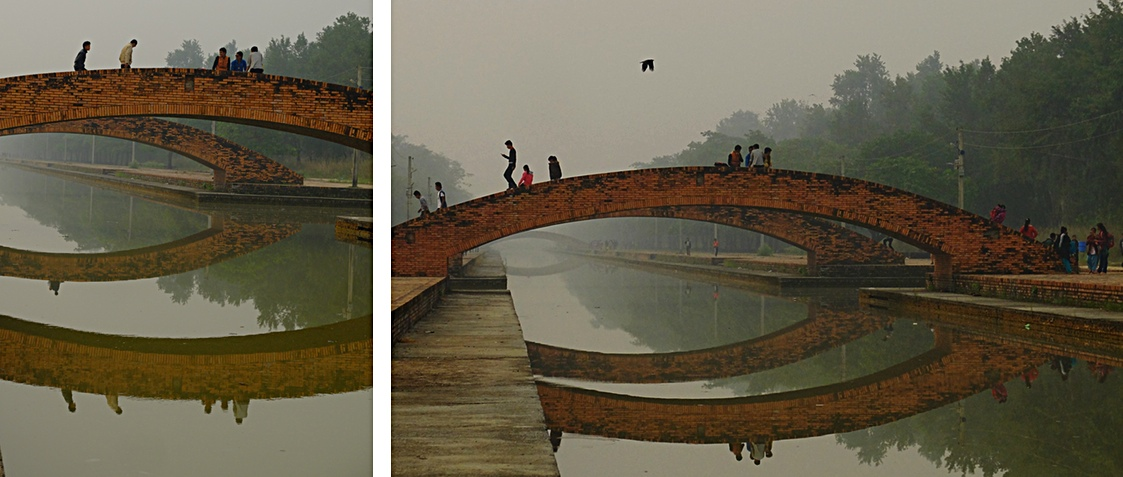 Lumbini_Nepal_7